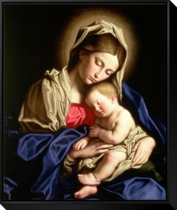giovanni-battista-salvi-da-sassoferrato-madonna-and-child
