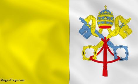 Flag_Vatican